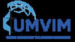 UMVIM-main