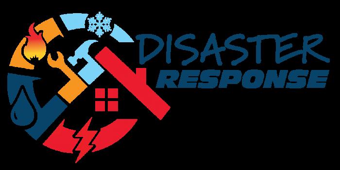 DRM-logo_2021_FINAL